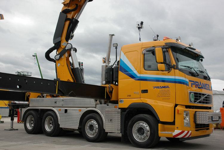 Jamie davis tow trucks pinterest