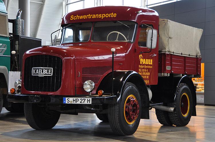 KAELBLE truck Retroclassic07