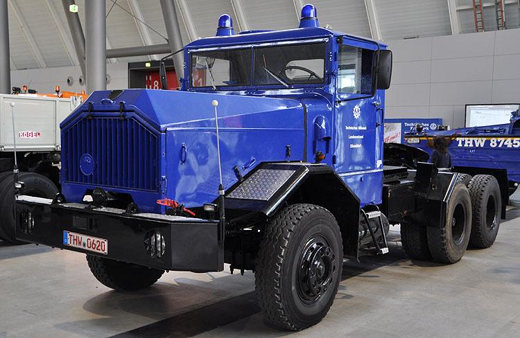 KAELBLE truck Retroclassic14