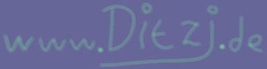 www.ditzj.de