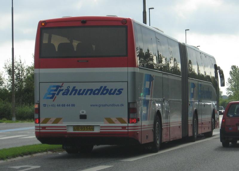 BuzzyBeeForum • View topic - Bussen van onbekend fabrikaat