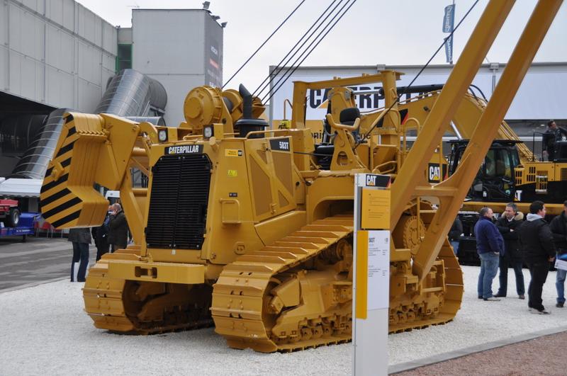 posatubi  pipelayer-posatubi D90_08962