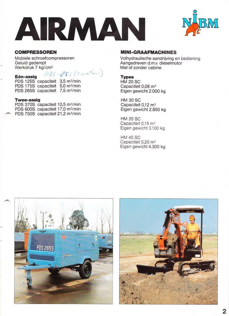 buzzybeeforum  u2022 view topic - brochure